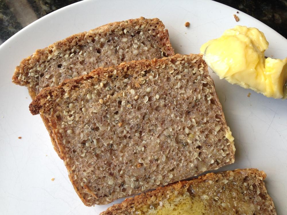 buckwheat sourdough.jpg