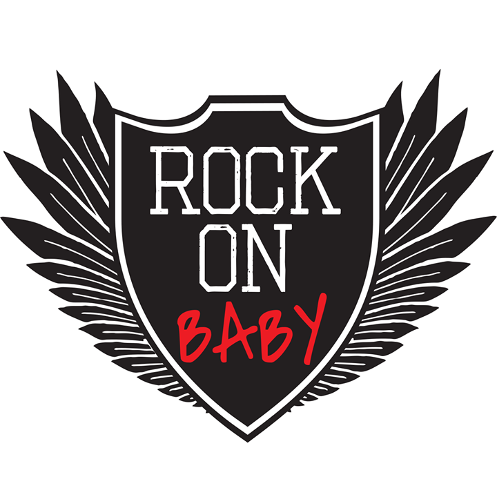 rockonbabyshop