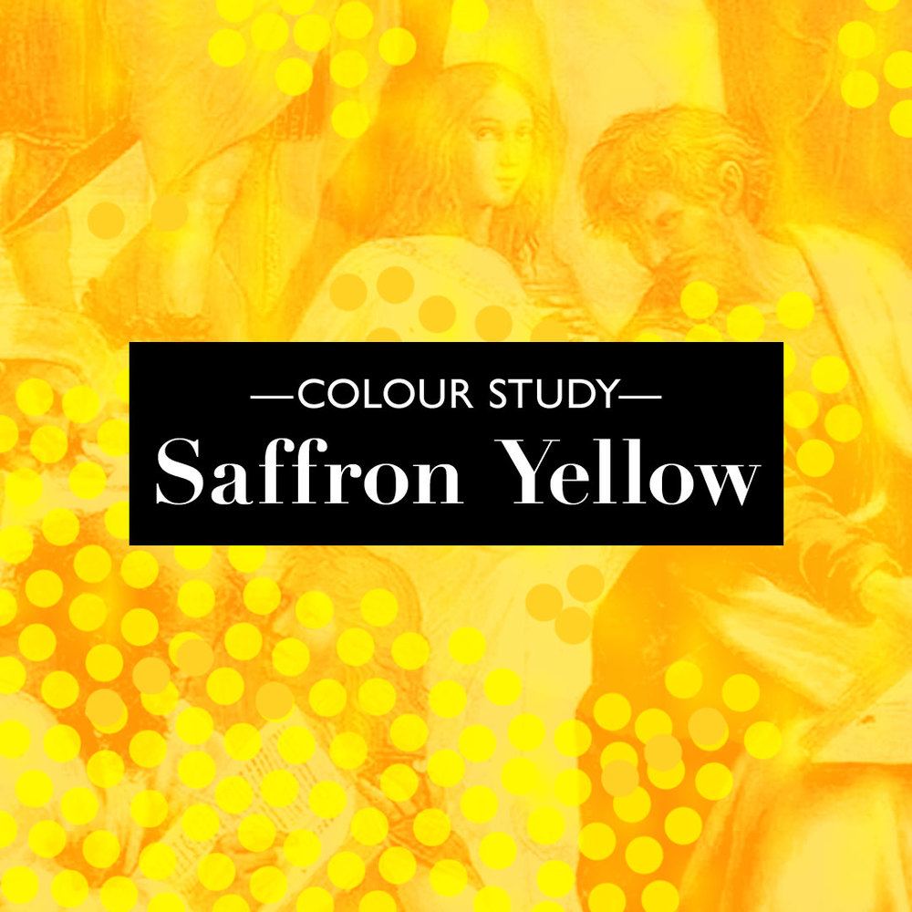 SaffronYellow.jpg