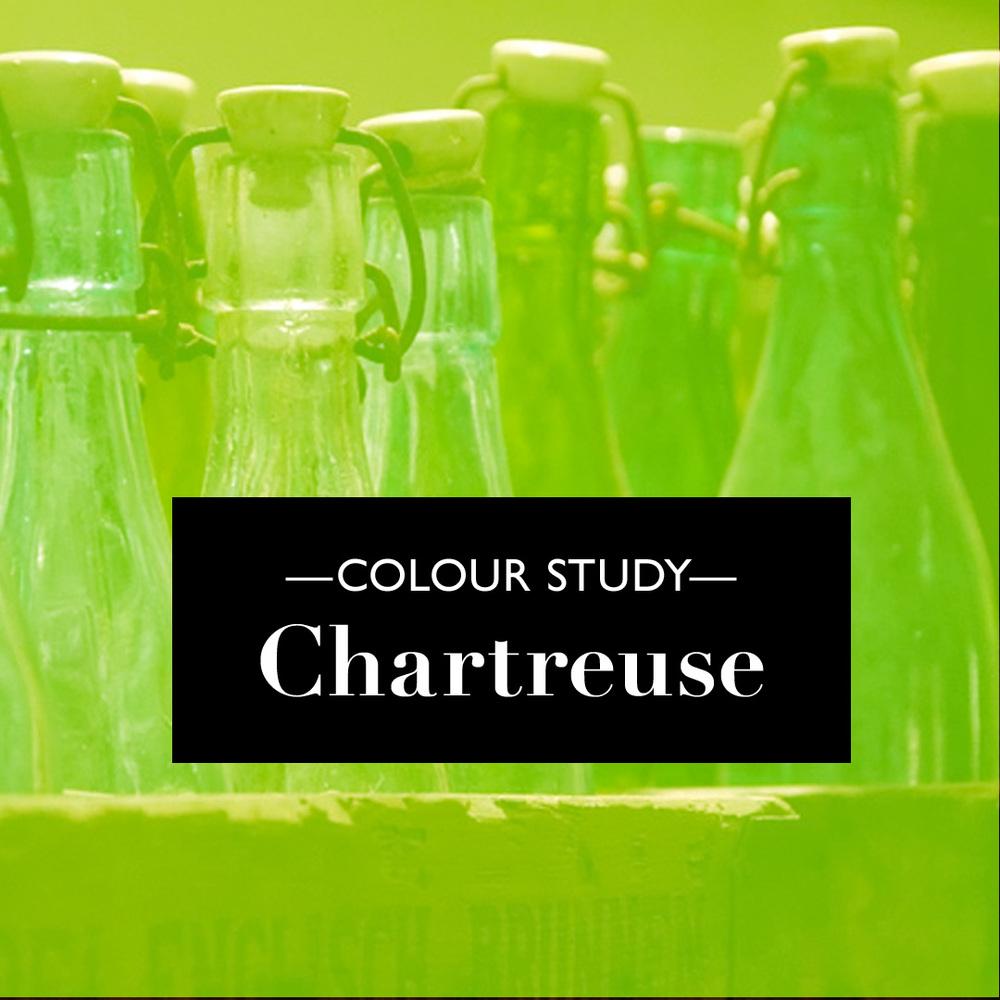 Chartruese.jpg