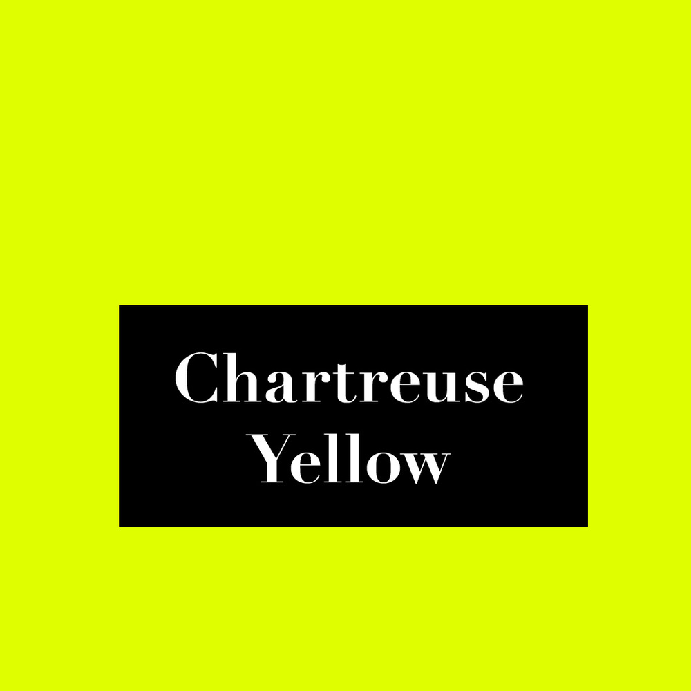 chartreuse from monks to alcohol to colour to computers alexa