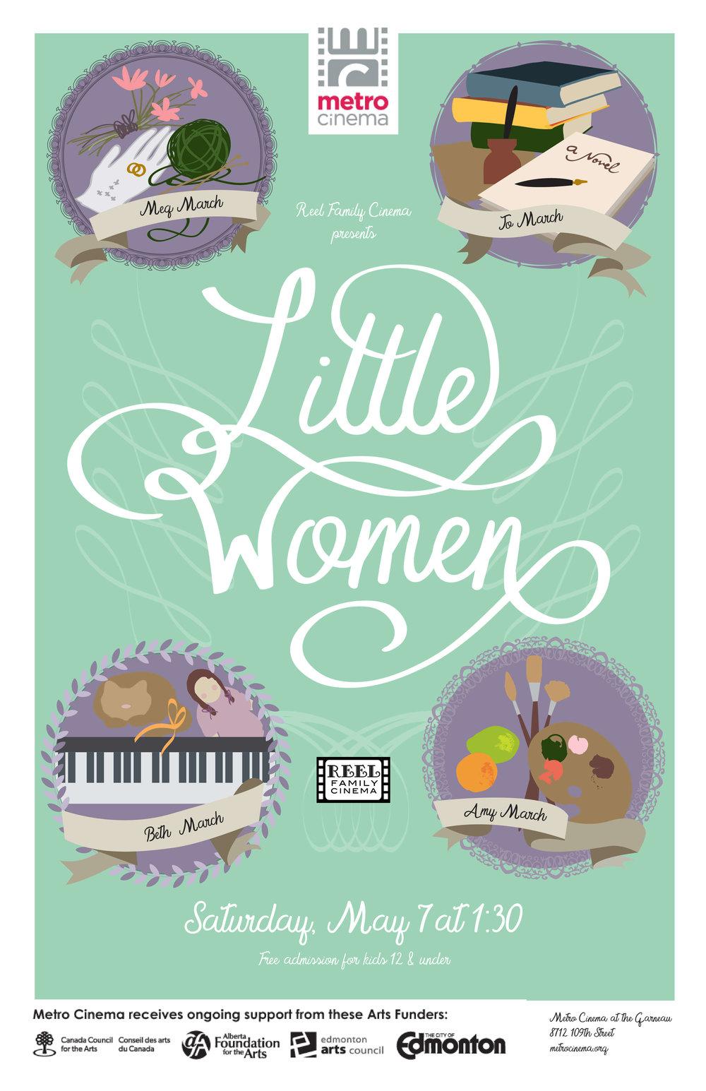 LittleWomenPoster-03.jpg