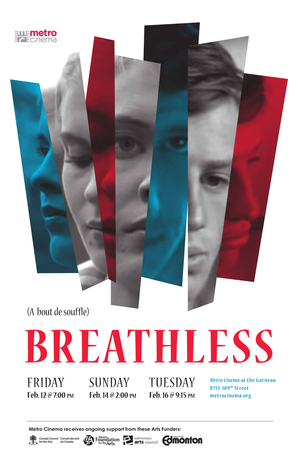 Breathless-Poster.jpg