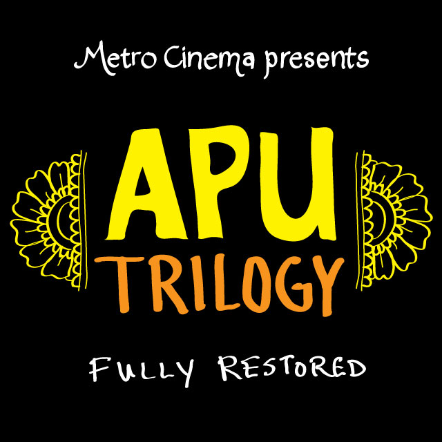 ApuTrilogy_Instagram.jpg