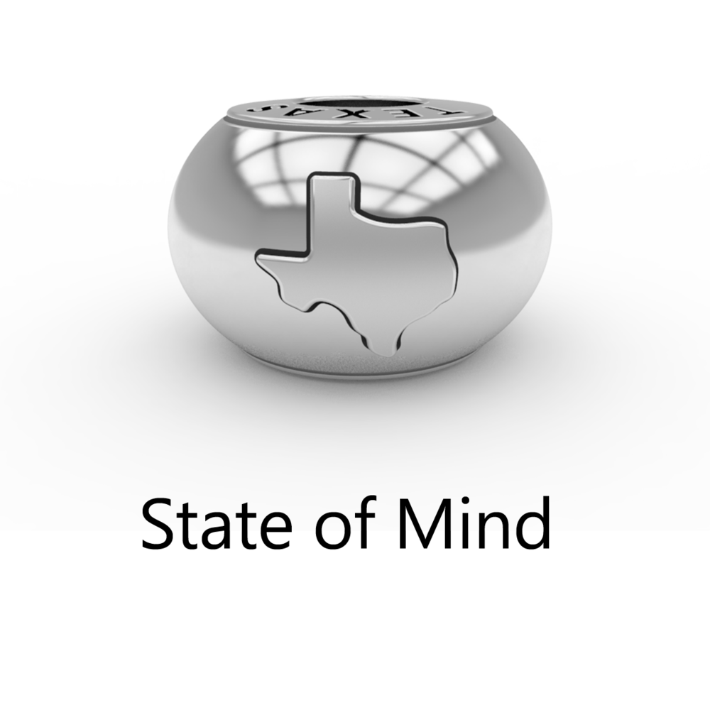 state-of-mind-silver-texas-1a-optimized.png