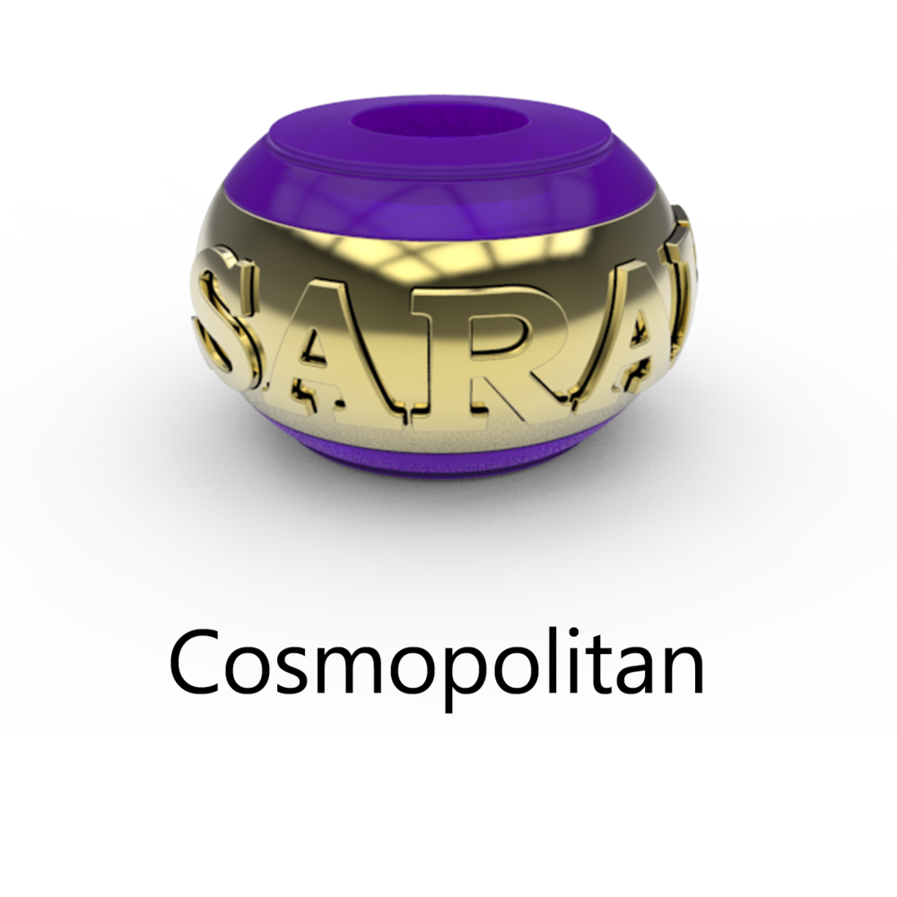 COSMO-GOLD-PURPLE.png