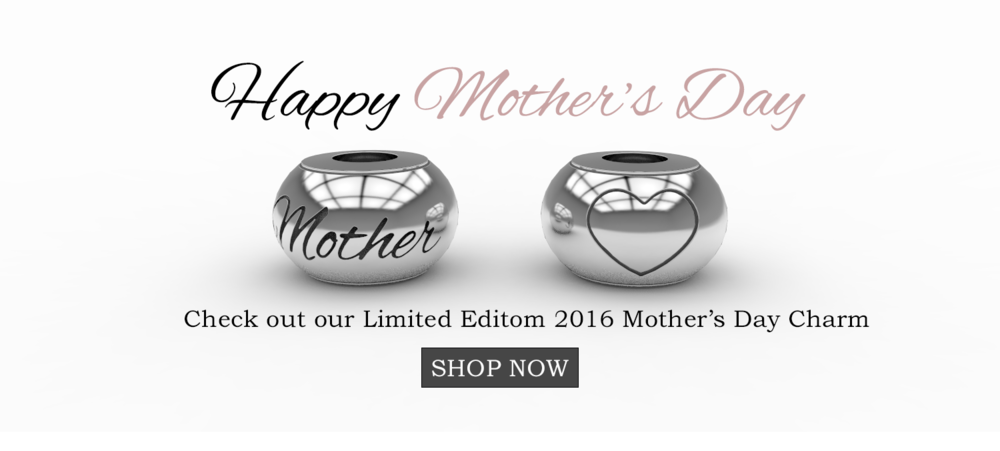 MOTHERS-DAY-PROMO-1b.png