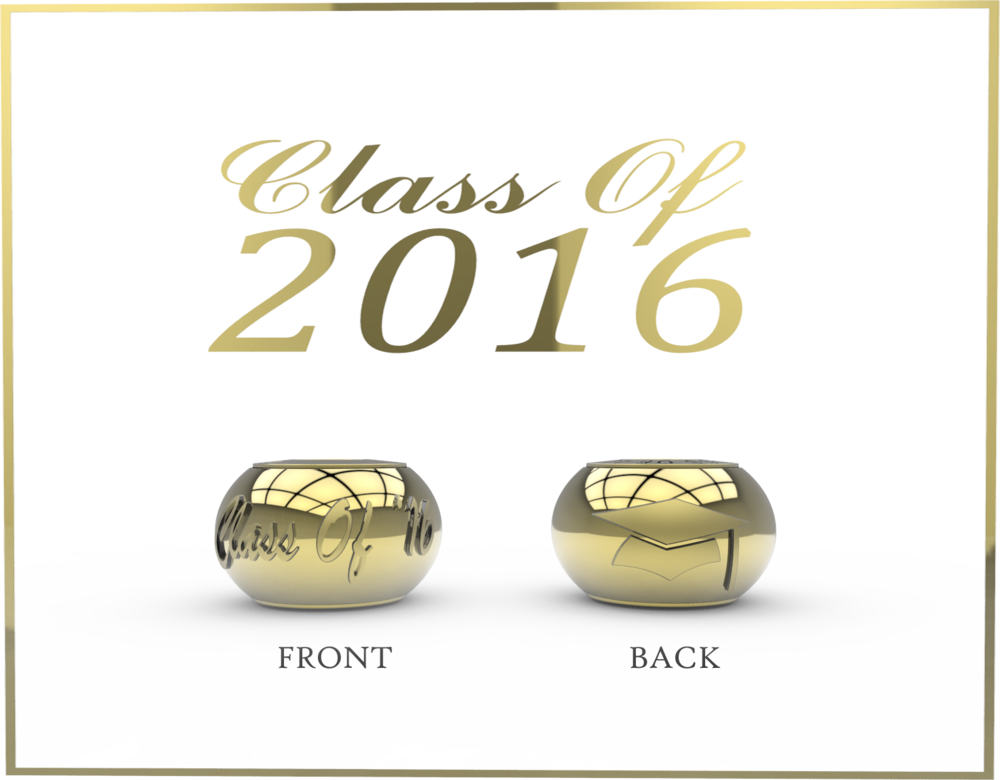 class-of-2016-1A.png