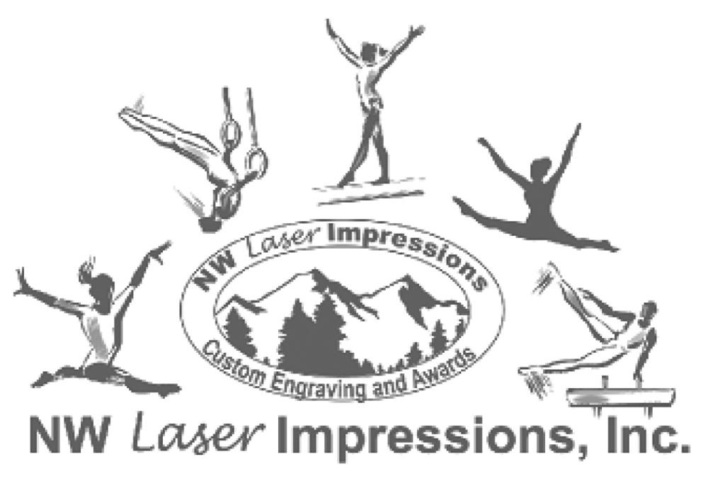 northwest laser impressions