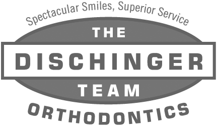dischinger orthodontics