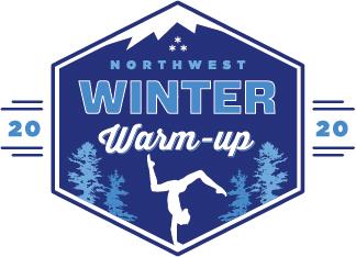 NWWW.logo.jpg