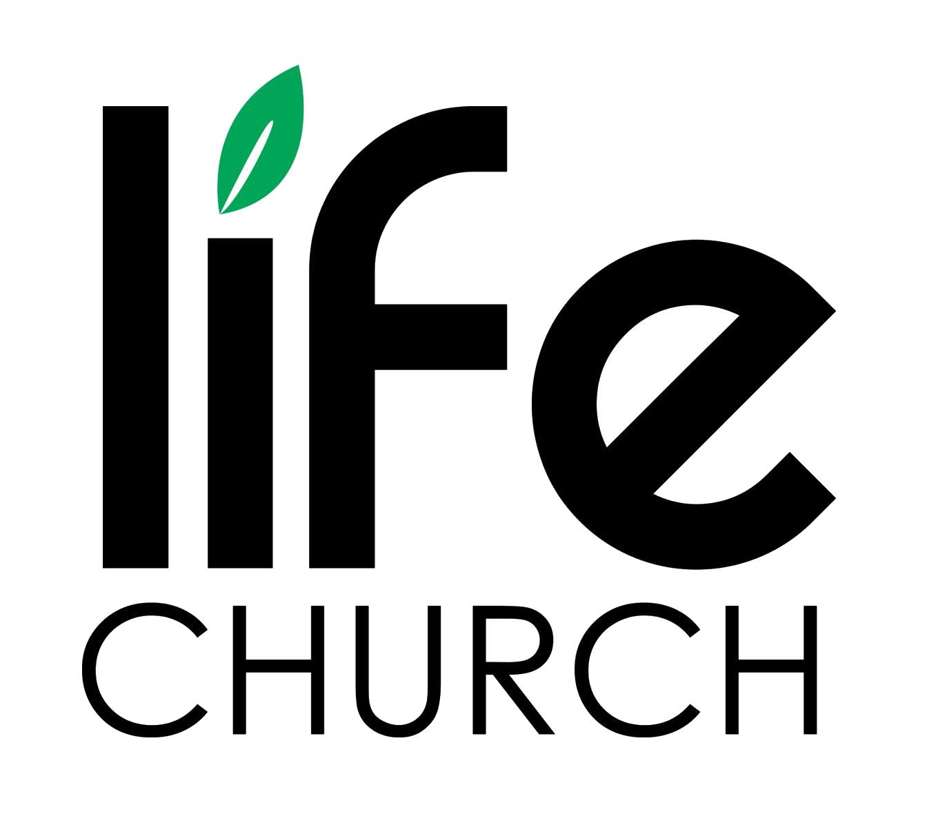 Life Church Charleston