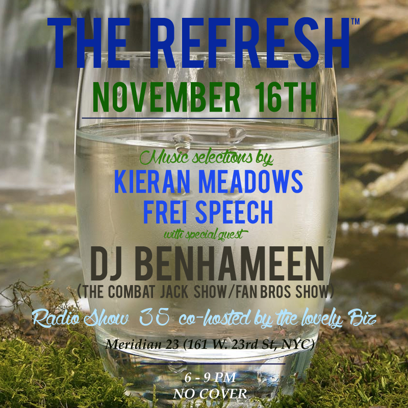 REFRESH Flyer 111615.jpg