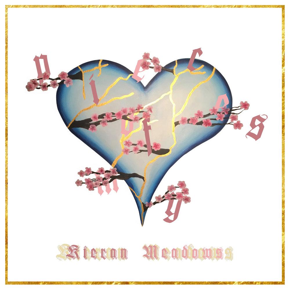 Kieran Meadows - POMH - social-web-gold.jpg