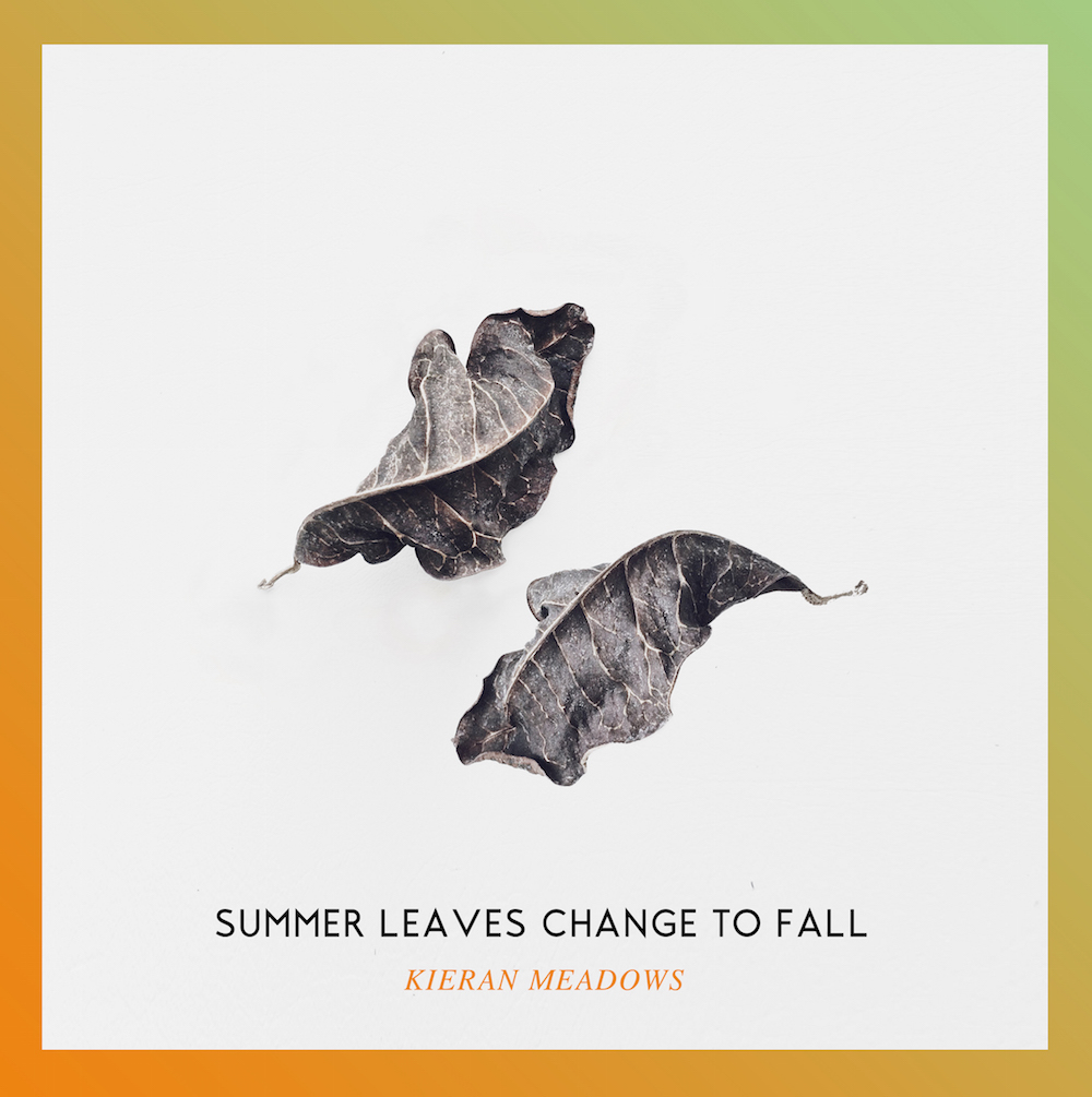 Summer Leaves Change To Fall (Artwork by Lily McFly).jpg