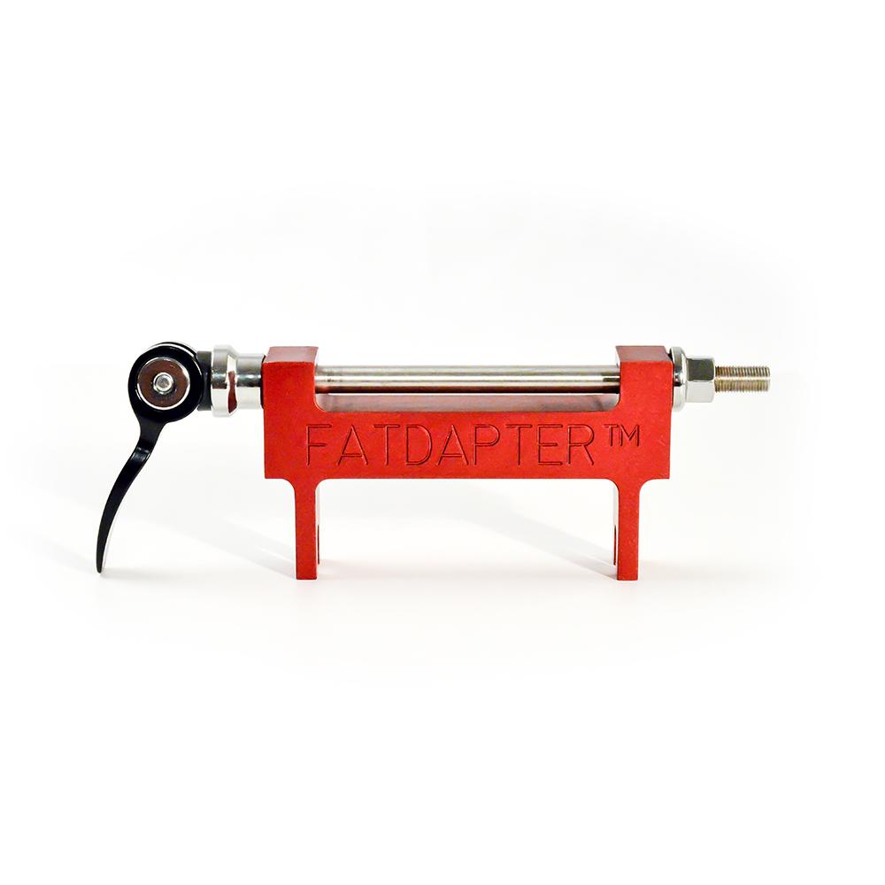 135mm-fatbike-fork-adapter-2.jpg