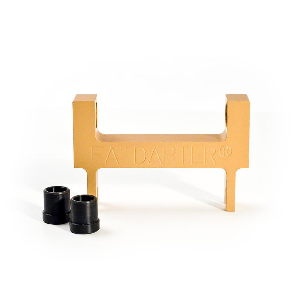 Thru-Axle-Fork-Adapter-1.jpg