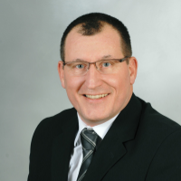 Thomas Steinmann   Abgeordneter der Gemeinde seit 2010  thomas.steinmann@ewweiach.ch