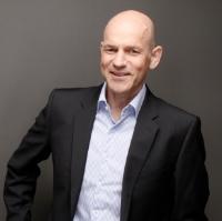 Martin Schlatter  Vize-Präsident seit 2014  martin.schlatter@ewweiach.ch
