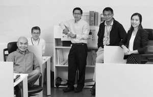 ENPEO team.jpg