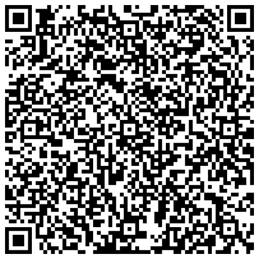 scan for download