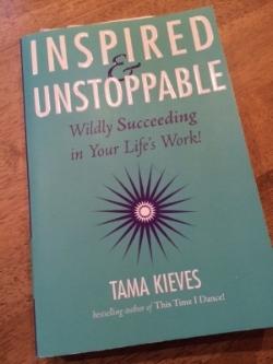 tama-kieves-book.jpg