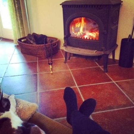 Italy-fireplace.jpg