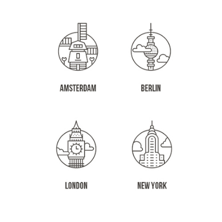 four-cities.jpg