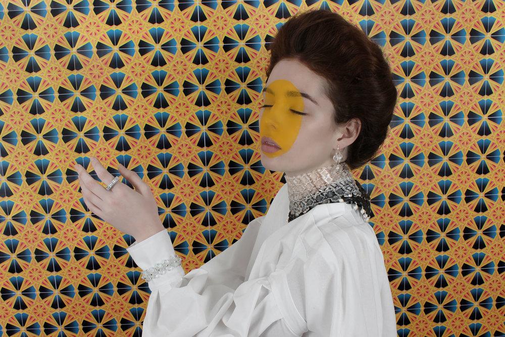 Star_Goddess_Left_003_4.jpg