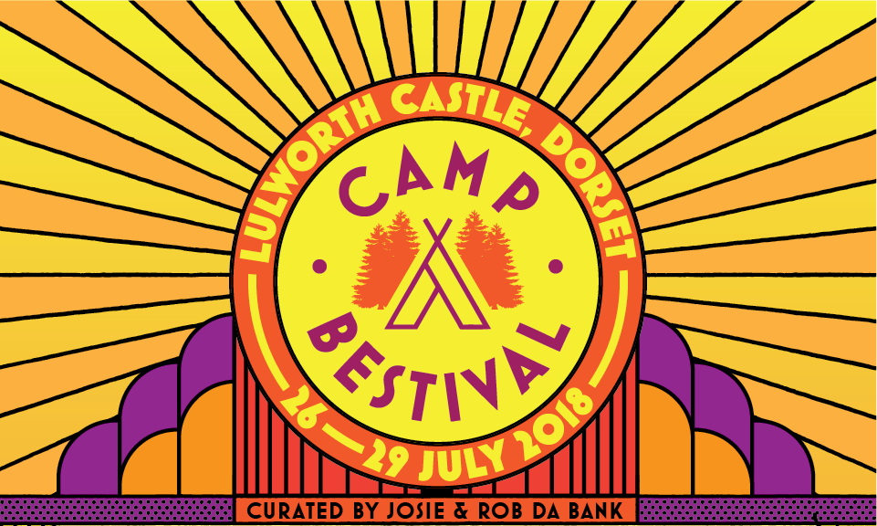 CAMP18-MOBILE-HEADER16.png