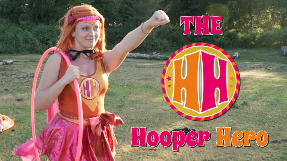 the hooper hero thumbnail.jpg
