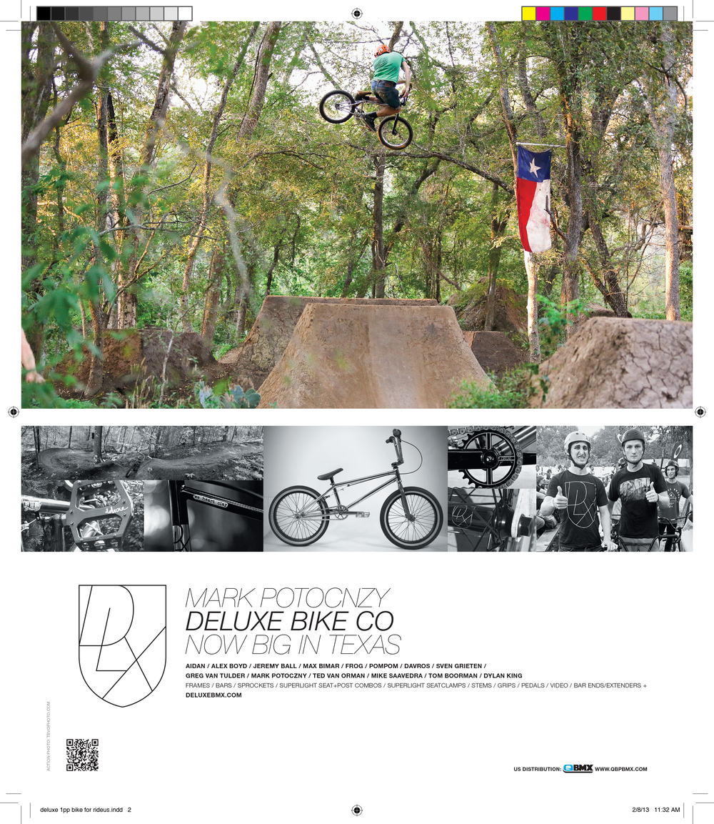 ride bmx 190 deluxe bmx ad.jpg