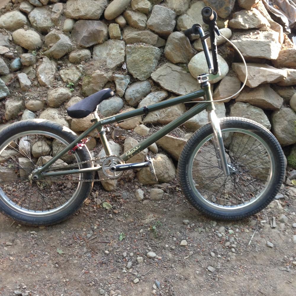 James Bike.jpg