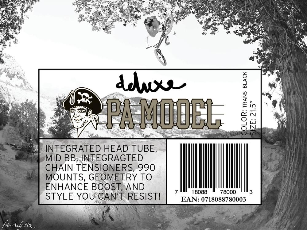 PA Model Label3.jpg