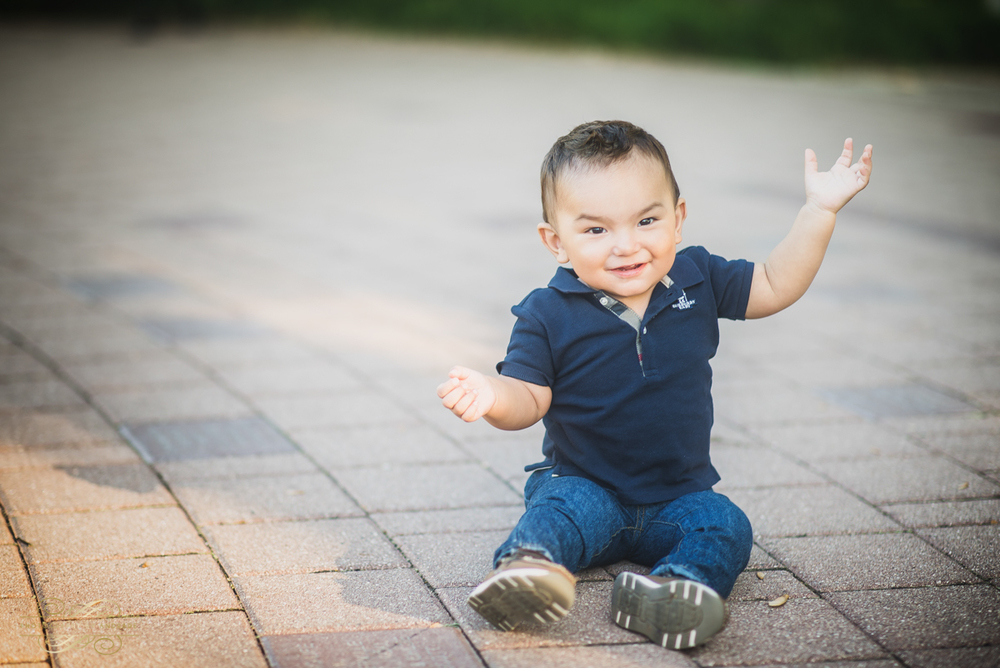 Photography by andrade Chicago Children Photography session-2.jpg