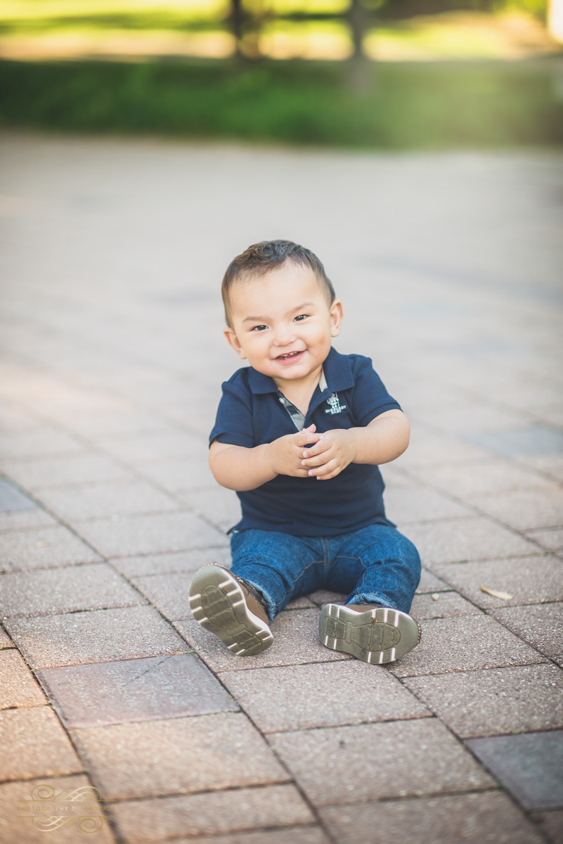 Photography by andrade Chicago Children Photography session-3.jpg