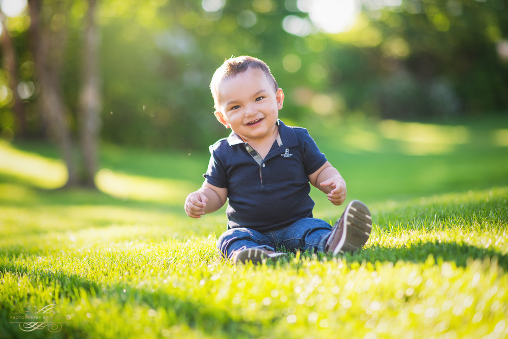 Photography by andrade Chicago Children Photography session-4.jpg