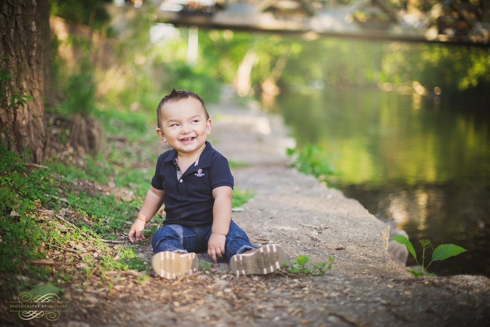 Photography by andrade Chicago Children Photography session-8.jpg