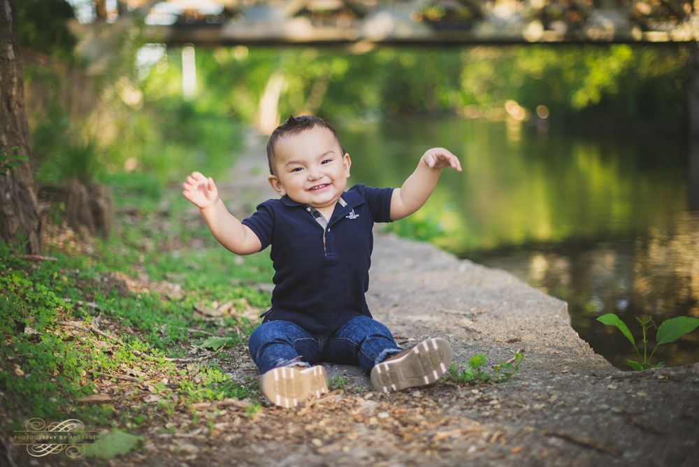 Photography by andrade Chicago Children Photography session-9.jpg