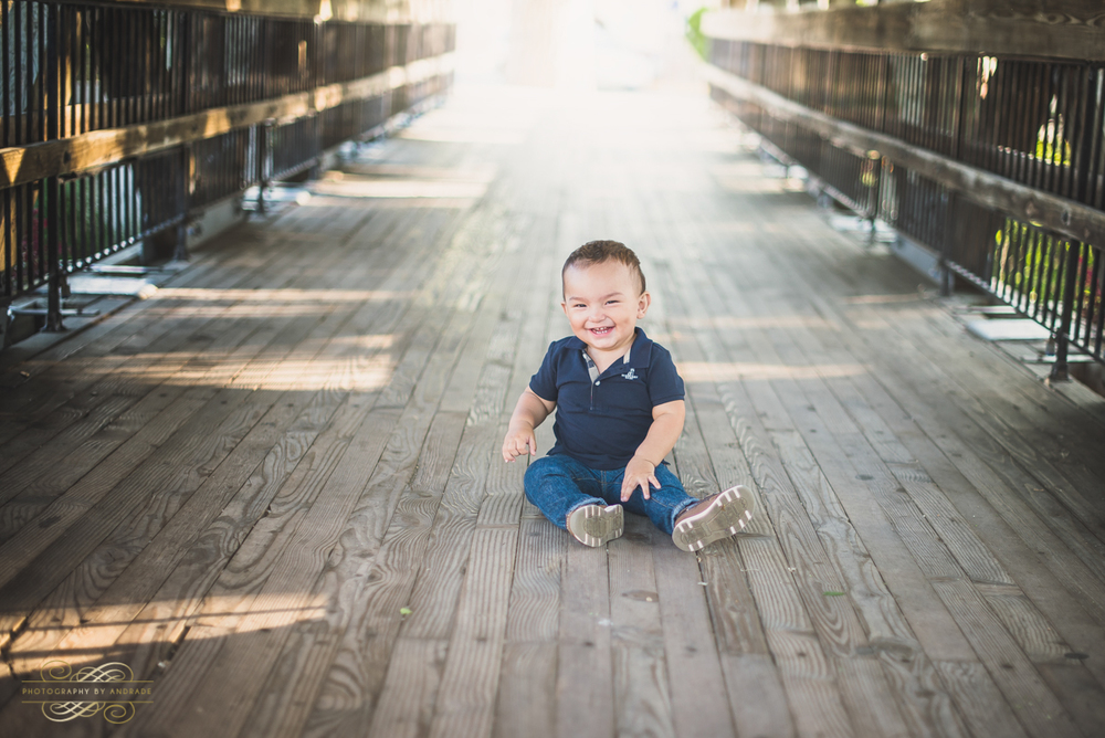 Photography by andrade Chicago Children Photography session-11.jpg