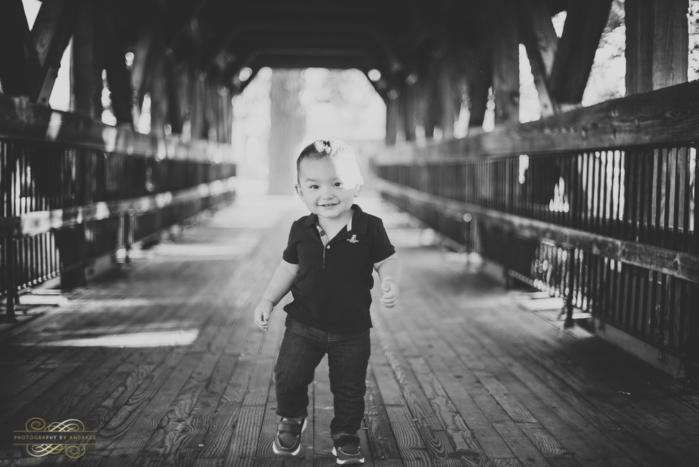 Photography by andrade Chicago Children Photography session-12.jpg