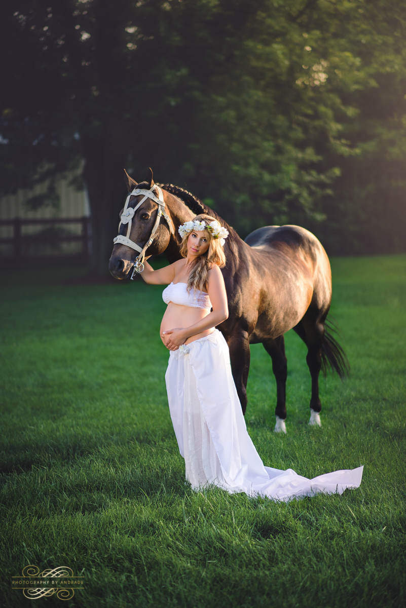 Photography by andrade River Maternity Photography session Chicago-11.jpg