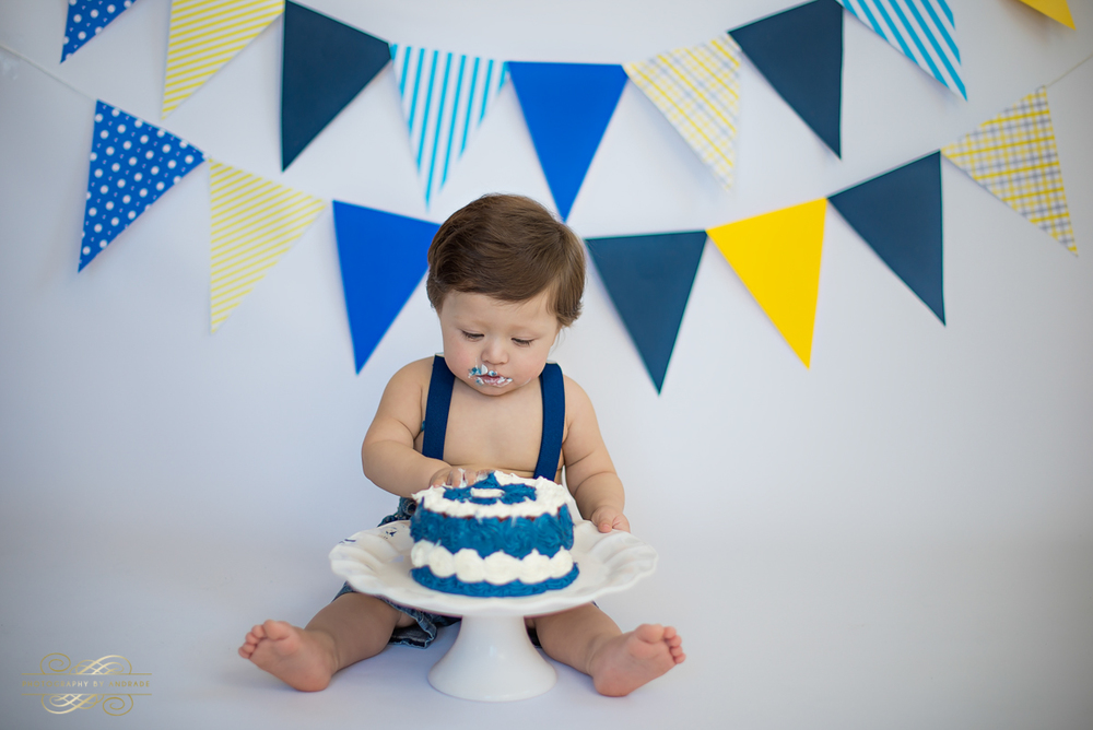 Photography by andrade Chicago Birthday Cake Smash Photography session-12.jpg