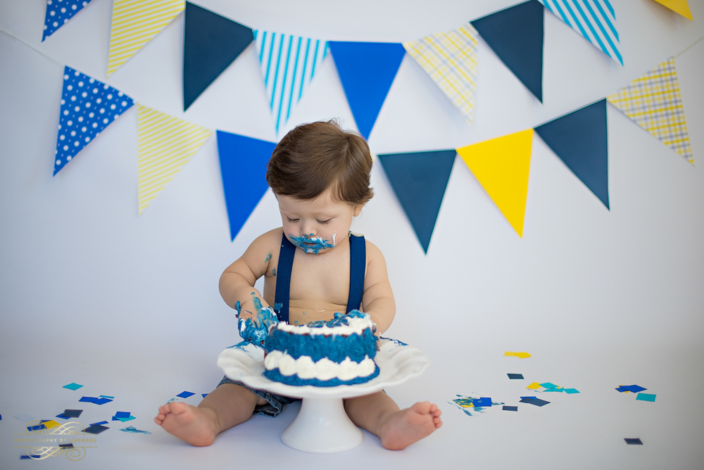 Photography by andrade Chicago Birthday Cake Smash Photography session-15.jpg