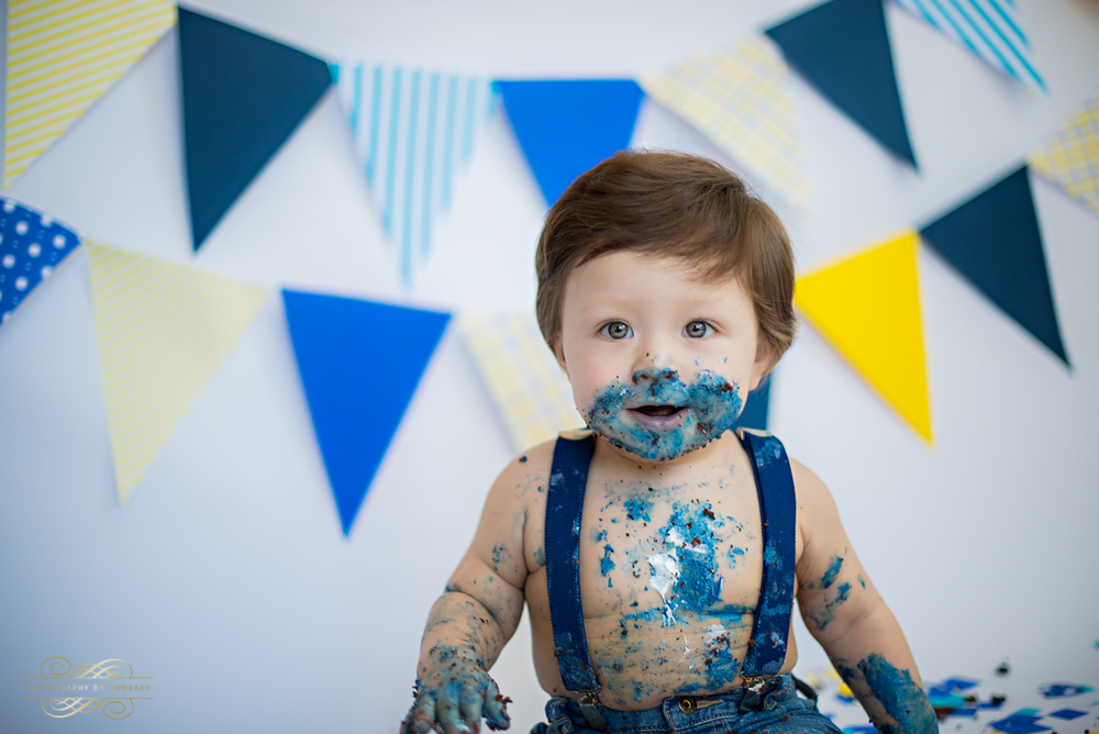 Photography by andrade Chicago Birthday Cake Smash Photography session-32.jpg