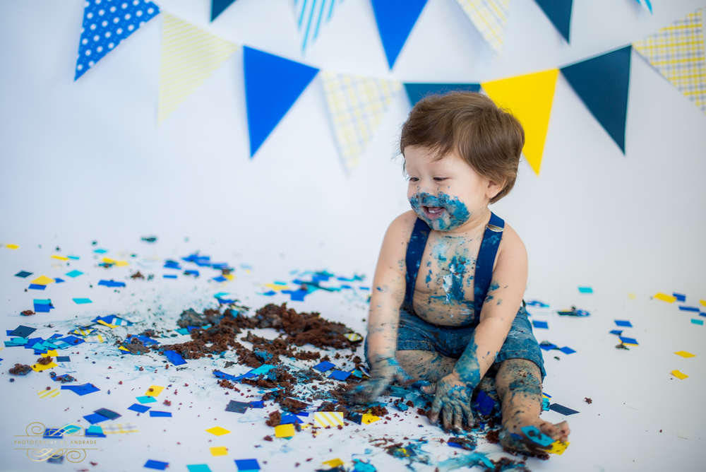 Photography by andrade Chicago Birthday Cake Smash Photography session-38.jpg