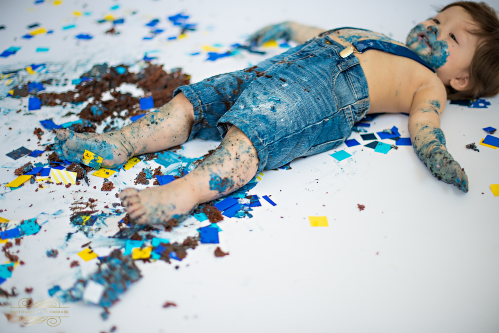 Photography by andrade Chicago Birthday Cake Smash Photography session-41.jpg