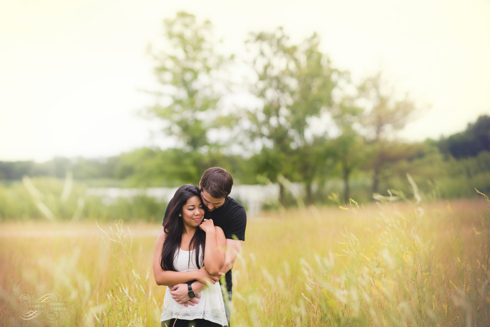 Photography by andrade Chicago engagement photography session-7.jpg