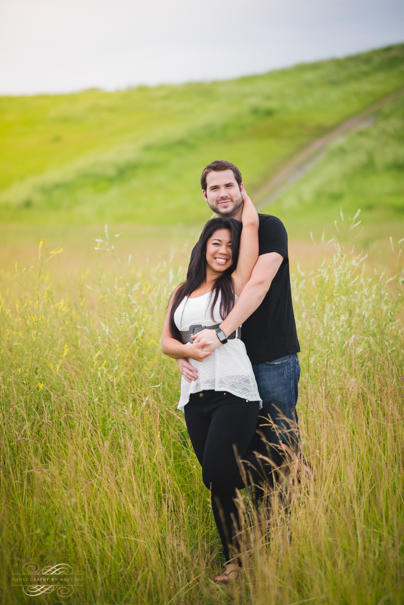 Photography by andrade Chicago engagement photography session-9.jpg