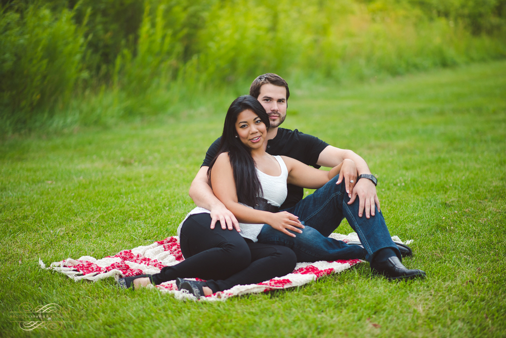 Photography by andrade Chicago engagement photography session-15.jpg